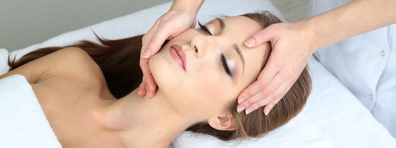 huidverbeterende-en-huidverjongende-gezichtsbehandeling-2