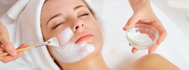 huidverbeterendegezichtsbehandeling